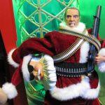 doctor-santa-thumbnail