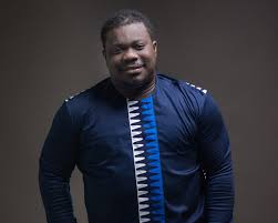 Obour reacts to Nana Amapdu's death; says he deserves state burial