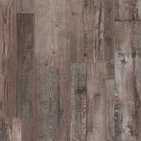 Palacio Luxury Waterproof Flooring  Distinctive Hardwood
