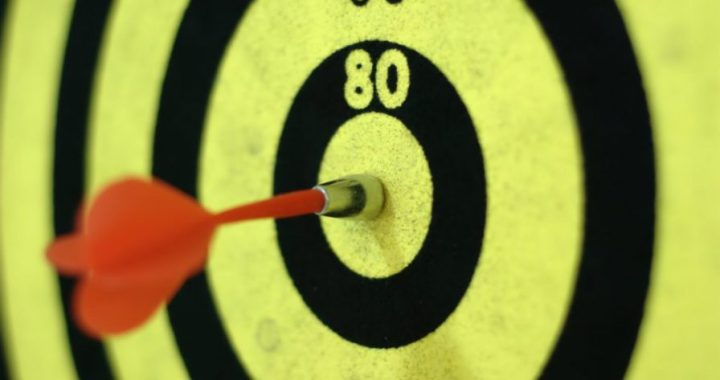marketing automation, tasks, enhance