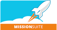 Mission Suite Logo