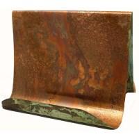 Copperworx Recipe Book Holder