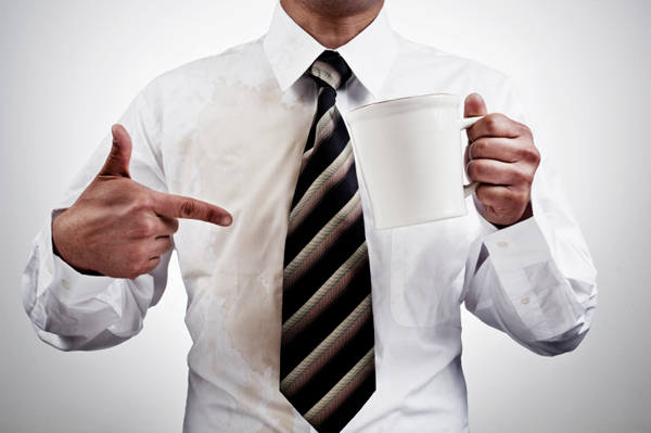 coffee-stain-on-shirt