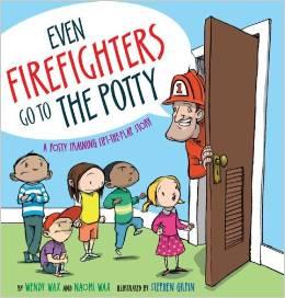 firefighters-potty