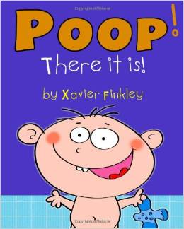 poop-there-it-is