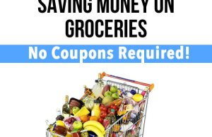 Simple Tips for Saving Money on Grocery Store