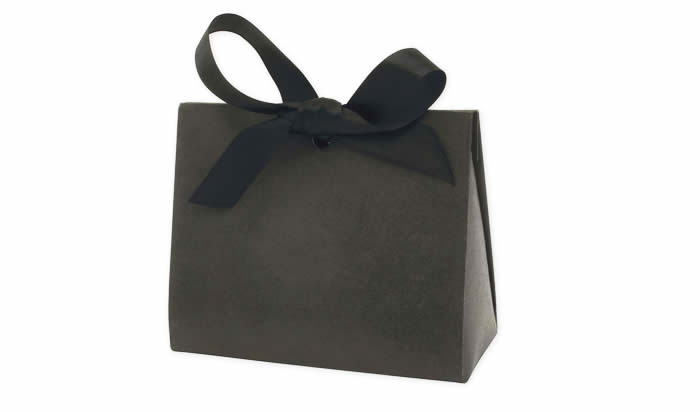 Re-gifting gift cards