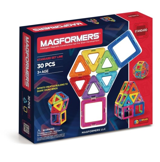 magformers review