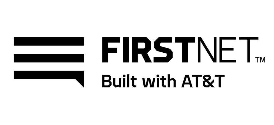 FirstNet public-private partnership is turning 1 year