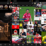 Instagram Finally Gets Dark Mode On Ios Android