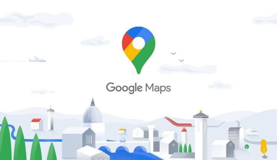 Google Maps introduces Automatic Transliteration for 10 Indian Languages