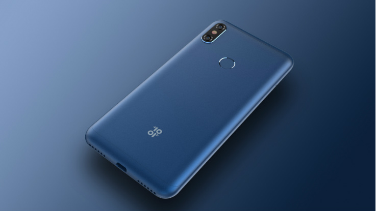 10.or G2 Limited Edition smartphone price revealed