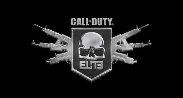 Call of Duty Elite coming soon to Android, iOS