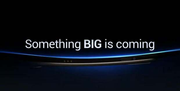Upcoming phones worth waiting for