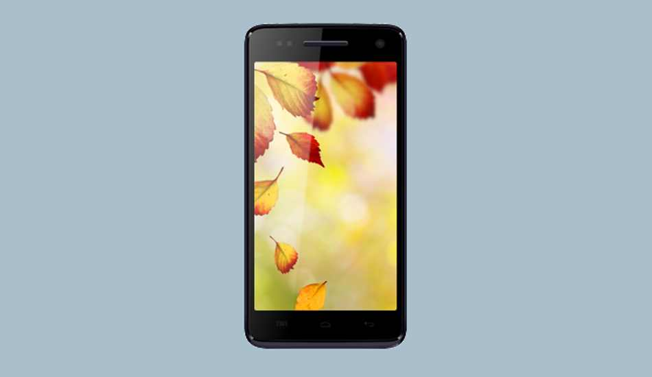 Micromax copies Moto G; unveils Canvas 2 Colours with switchable back panels