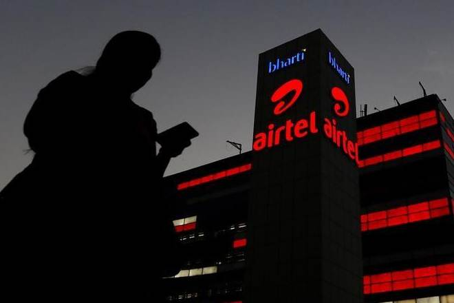 Airtel and  Ola join hands for payment services