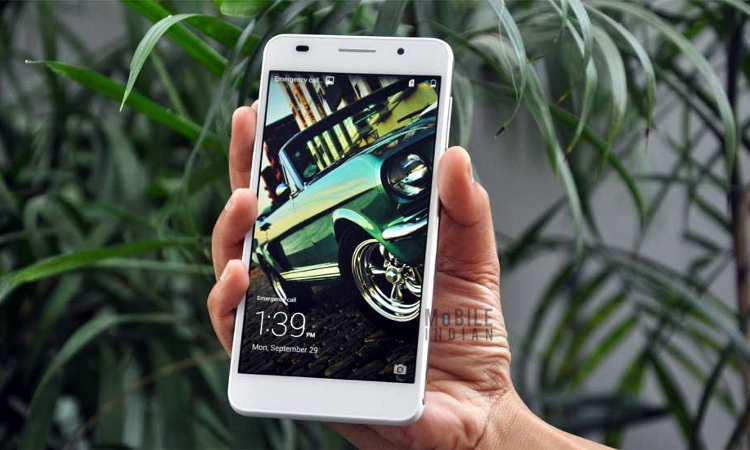 Huawei Honor 6 review: Its value for money