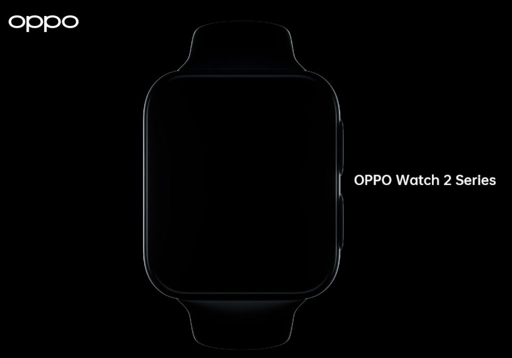 Oppo Watch 2 to be announced later this year, key specs tipped