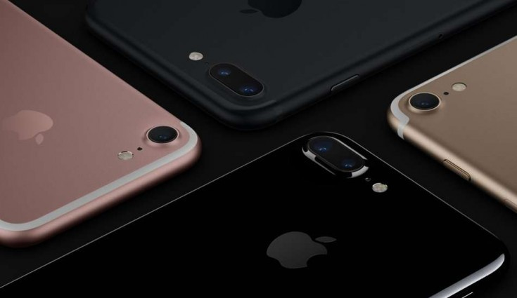 Apple's battery replacement programme for older iPhones goes live in India