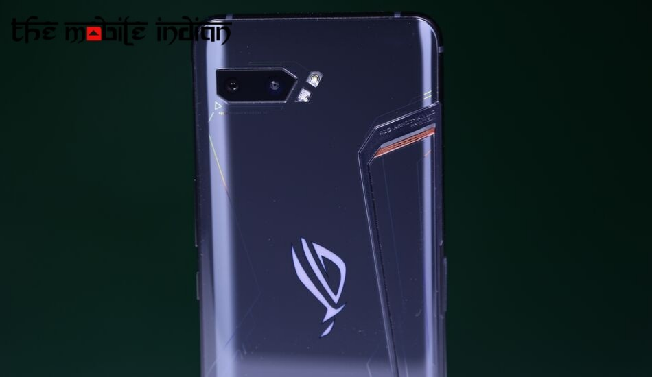 Asus ROG Phone 2: 12 Things You Should Know!
