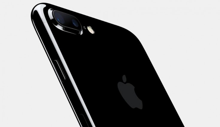 iPhone 7 is available for flat Rs 20,000 discount on Flipkart