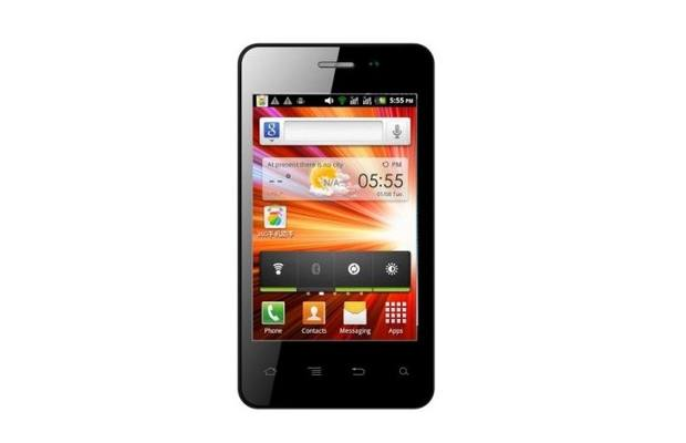Karbonn A4, A3 low cost Android smartphones launched