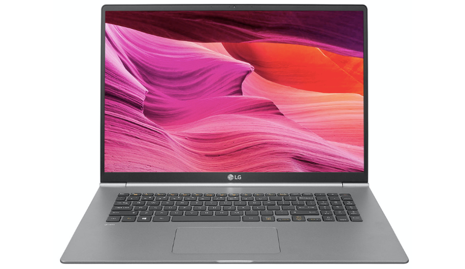 LG introduces new range of Gram Laptops in India, price starts at Rs 95,000