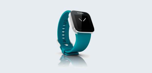 Sony to announce new SmartWatch at Mobile Asia Expo 2013