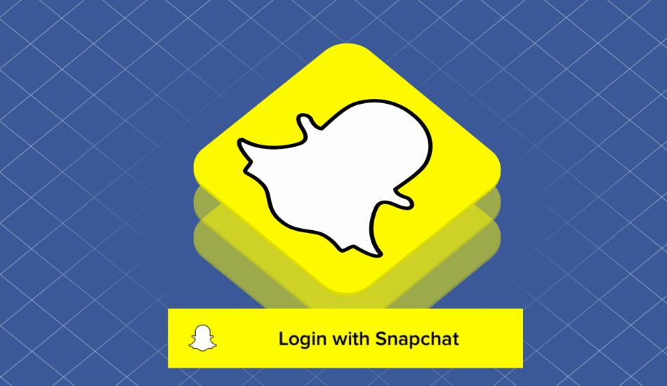 Snap Kit will be an un-Facebook-ey way of letting other apps use Snapchat's features