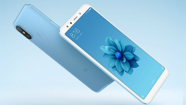 Xiaomi Mi A2 in works along with a new Android one smartphone: Report