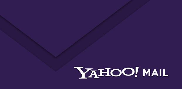 Yahoo Mail app launched for iPad and Android tablets