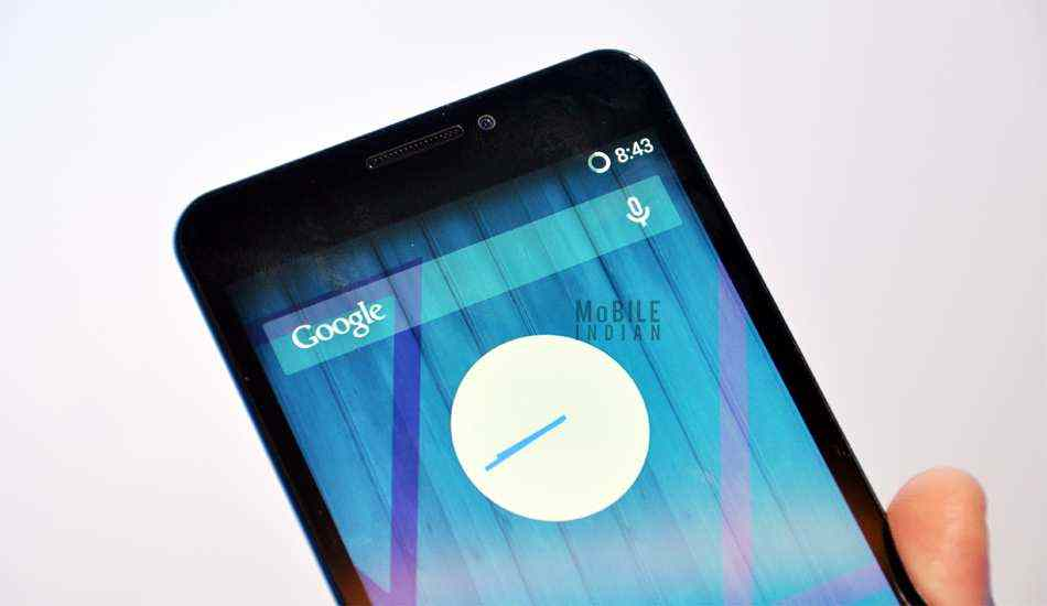 Yu Yureka review: You need to explore it to get the most out of it