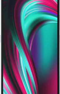 Micromax In Note 1 64GB