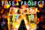 The Fuse Project - Mobile Rundown - NYE - Things to do in Mobile AL