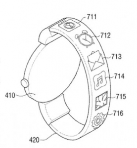 Samsung Gear S4: Leaked Gear S4 Features Major Apple Watch