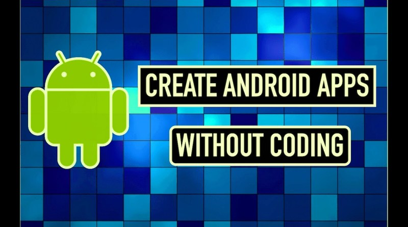 Best 25 Android Tablet Apps