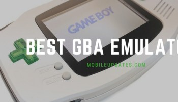 Best Nintendo DS Emulators for Android – The Mobile Update
