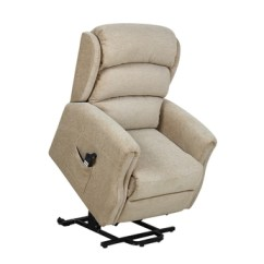 Riser Recliner Chairs For The Elderly Reviews Beach Chair Backpack Comfortable Supportive Rise