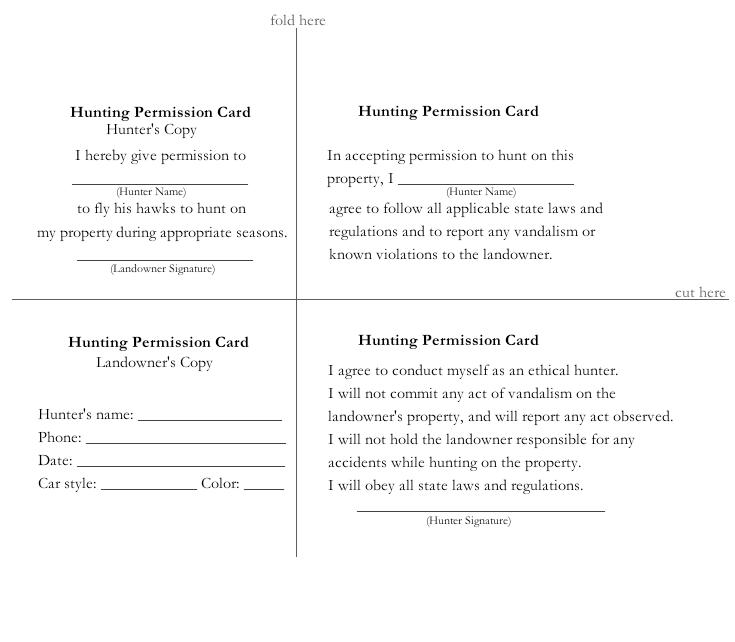 Lydia Ash's Publications