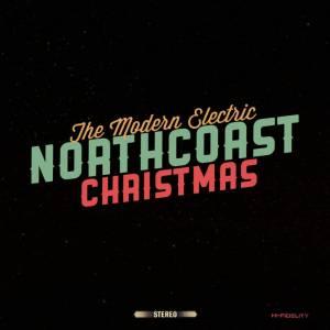 Northcoast Christmas [Single]