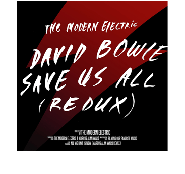 david-bowie-save-us-all-redux-single-download