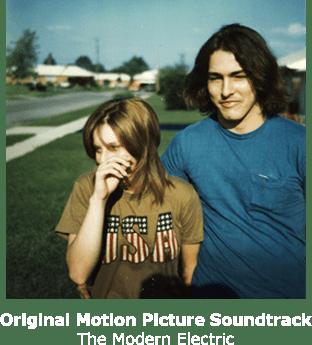 original-motion-picture-soundtrack-download