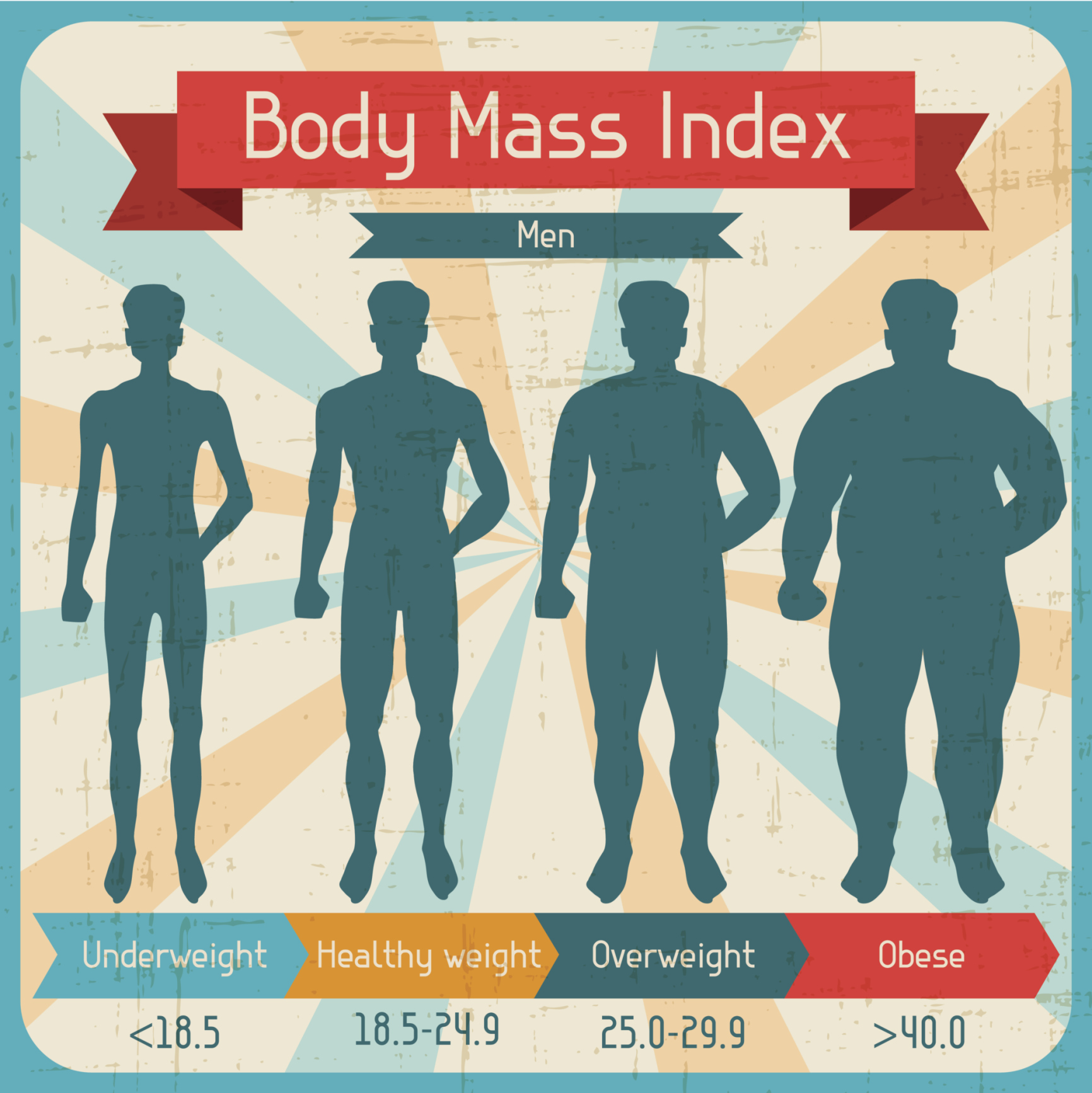 Knowing Your Body Body Mass Vs Body Fat Should You Be