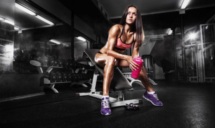 workout motivation men