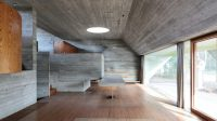 House of the Day: House Van Wassenhove by Juliaan Lampens ...