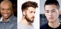 Should a Guy Get His Ears Pierced? | The Modern Man