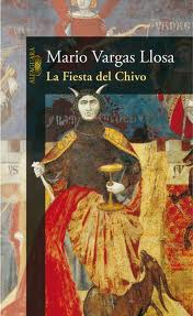 The best Spanish novel of the 21st century