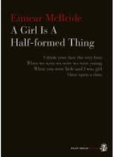 On the the shortlist for the Bailey's Women's Fiction Prize