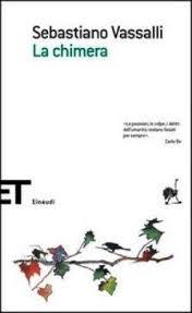 Sebastiano Vassalli La Chimera The Chimera The Modern Novel
