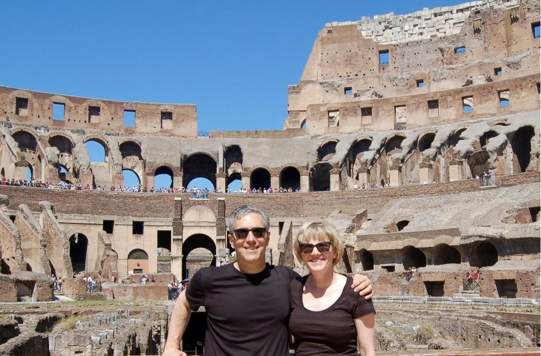 Colosseum3